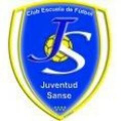 J. Sanse D