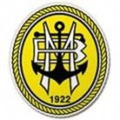 Beira Mar SC