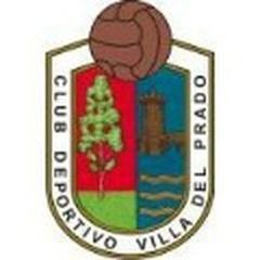 Villa Prado B