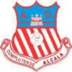 C. Alcala A
