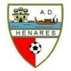 Henares Div A