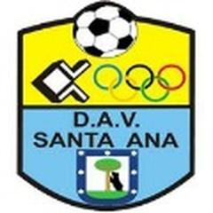 Santa Ana A