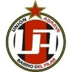 U. Adarve B