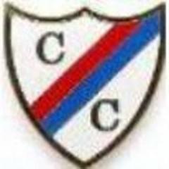 Celtic C.