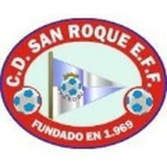 San Roque B