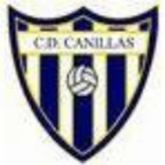 Canillas D