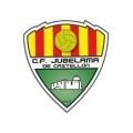 CF Nou Jove Castelló A