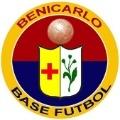 Benicarlo Base Futbol A