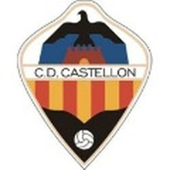 CD Castellon B