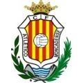 Atletico Moncadense A