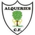Alqueries A