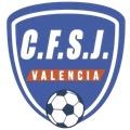 San José Sub 19