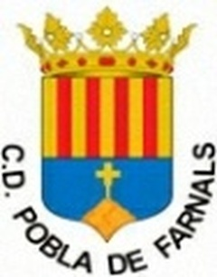 P. Farnals A