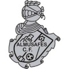 Almusafes B
