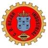 C.D. Béjar Industrial