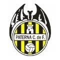 Paterna CF Sub 19