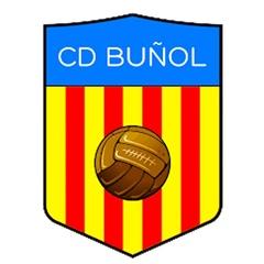 Buñol A