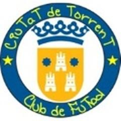 C. Torrent A