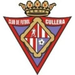 Cullera B