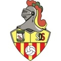 Sueca A