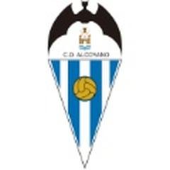 Alcoyano A