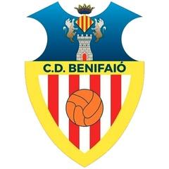 Benifaio A