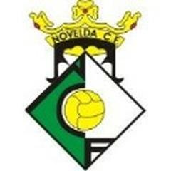 Novelda A