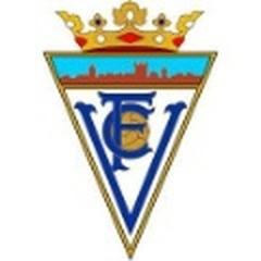 Villena A