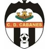 C.D. Cabanes
