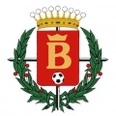 CD Belchite