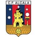 CF Alcalá