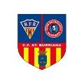 Burriana S. A