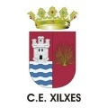 Xilxes
