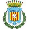 Moncofa