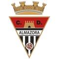 Almazora B