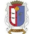 At. Catral