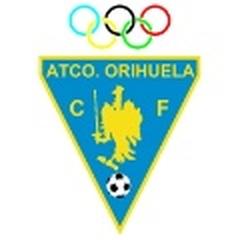 At. Orihuela