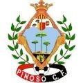 Pinoso A