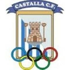 Castalla A