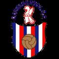 Rafelbuñol