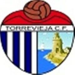 Torrevieja D