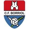 Borriol A