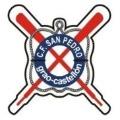 San Pedro A