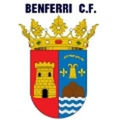 Benferri A