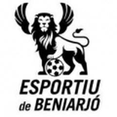 Beniarjo