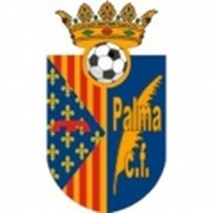 Palma A