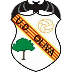Oliva B