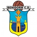 SFFCV Benidorm A