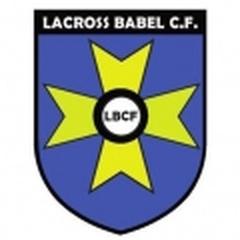 Lacross Babel A