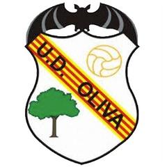 Oliva A